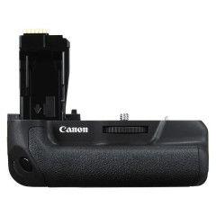 Canon BG-E18 Grip voor EOS 750D/760D