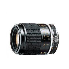 Nikon AF 105mm f/2.8 Micro