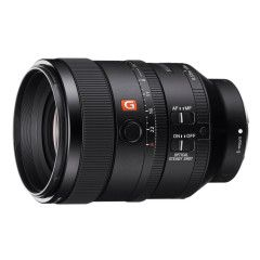 Sony 100mm f/2.8 STF GM OSS FE-Mount