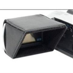 CML LCH-27 LCD Cover 2,7 inch