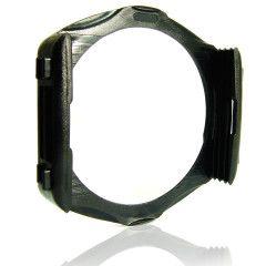 Haida 83 Serie filter houder HD2137