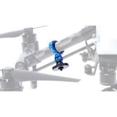 Lume Cube 2 Mounting Bars for DJI Inspire