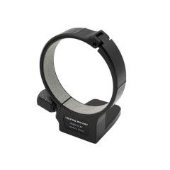 Caruba STG-5 Tripod Mount Ring D B voor Canon