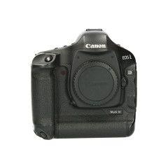 Tweedehands Canon EOS 1D IV Body Sn.:CM8697