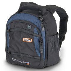 Naneu Pro Urban Gear U30n Blue