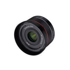 Samyang 24/2.8 AF Sony FE