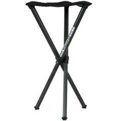 Walkstool Basic 50cm