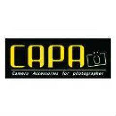 Capa Lensadapter van Leica M naar Micro 4/3