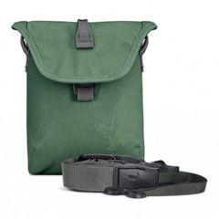 Swarovski CL Companion Urban Jungle Accessory Package