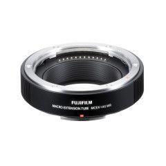 Fujifilm Macro tussenring MCEX-18G WR