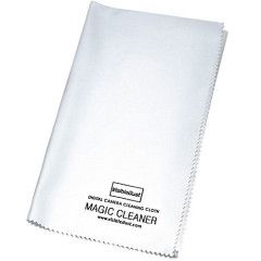 VisibleDust Magic Cleaner Large