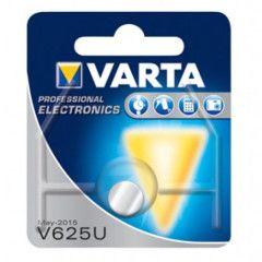 Varta V 625 U nr. 4626