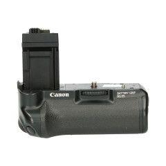 Tweedehands Canon BG-E5 GRIP voor 450D/500D Sn.:CM8657