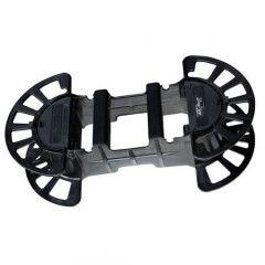 Stage Ninja SCW-125 Kabel Winder (tot max 38m)