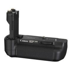 Tweedehands Canon BG-E6 BATTERY GRIP Sn.:CM1800