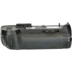 Tweedehands Nikon MB-D12 Batterypack voor D810/D800/800E Sn.:CM9043