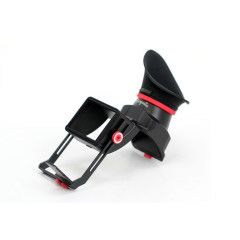 Carry Speed VF-4 LCD Plus Viewfinder