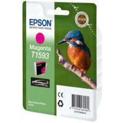 Epson T1593 Epson R2000 Magenta