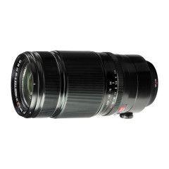 Safari Demo Fujifilm XF 50-140mm f/2.8 R LM OIS WR Sn:CM0014