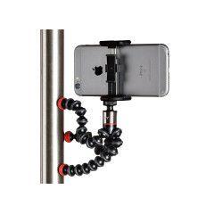 Joby GripTight ONE Gorillapod Magnetic Impulse