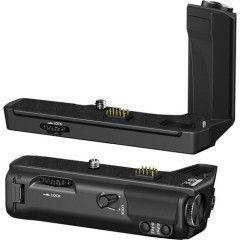 Olympus HLD-8 batterijgrip voor E-M5 Mark II
