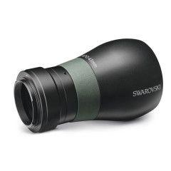 Swarovski TLS APO 43mm Telefoto Lens System voor Full Frame - ATX/STX (DRX)