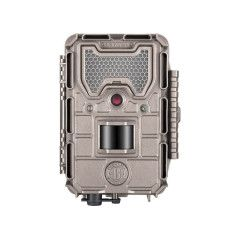 Bushnell 20MP Trophy Cam HD Aggressor Tan Low-Glow
