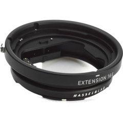 Tweedehands Hasselblad Extension tube 16E sn:CM7679