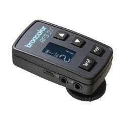 Broncolor RFS 2.1 Transmitter Kit