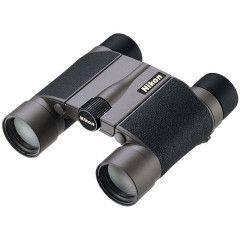 Nikon 10x25 HG-L DCF WP