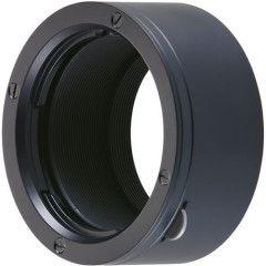 Novoflex Adapter Minolta MD en MC Lens naar Leica T/SL Body