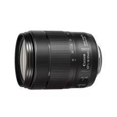 Canon EF-S 18-135mm f/3.5-5.6 IS Nano USM Kitlens