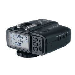 Godox X1 Transmitter voor Sony