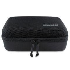 GoPro Casey - Camera + Mounts + Accessories Case