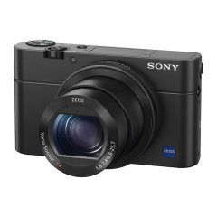 Tweedehands Sony DSC-RX100 IV Sn.: CM1520