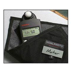 Honl Pro Camera/Lens Wrap S 12x12cm