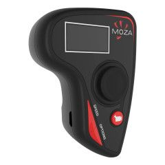 Moza Lite 2 Wireless Thumb Controller