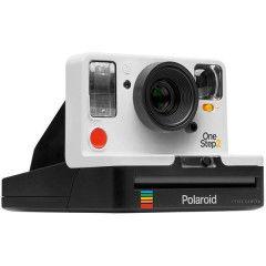 Polaroid OneStep 2 - Wit