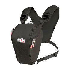 Clik Elite CE301BK Medium SLR Chestpack black