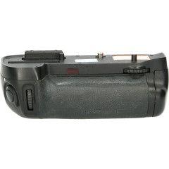 Tweedehands Jupio Nikon MB-D15 Battery Grip voor D7100 Sn.:CM9283