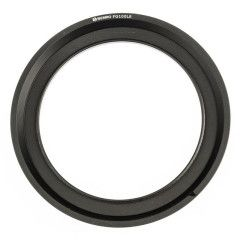 Benro Lens Ring 72mm for Uni Filter holder FG100 FG100LR72