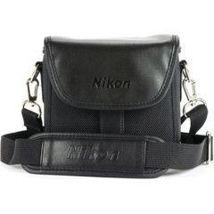Nikon CS-P08 Tas voor Coolpix B700 (P-, B- en L-series)
