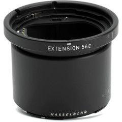 Tweedehands Hasselblad Extension tube 56E Sn: CM7098