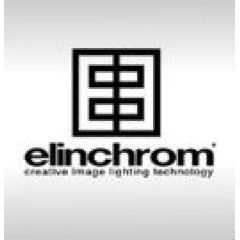 Elinchrom ROTALUX Speed RING RECTANGULAR/STRIP