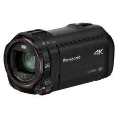 Panasonic HC-VX980 Zwart