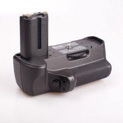 Phottix VG-C90AM Batterygrip voor Sony A850 & A900