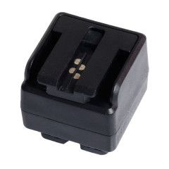 JJC JSC-5 Flash Shoe Adapter