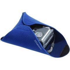 Novoflex Neopreen Bluewrap Maat S 20x20cm