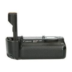 Tweedehands Canon BG-E2 Grip voor de 40d/50d Sn.:CM9438