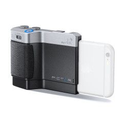 Miggo Pictar One voor iPhone Plus
